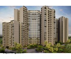 3, 2.5 & 2 BHK Flat for Sale in Bangalore Whitefield